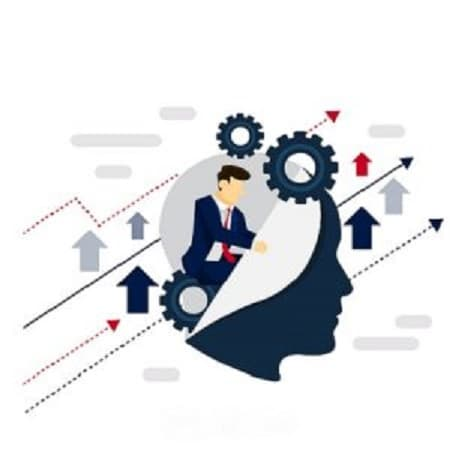 Smart System Businessman Strategy Illustration Concept Pre 300x300 1
