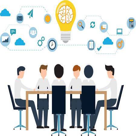 Business Analysis Training Hyderabad